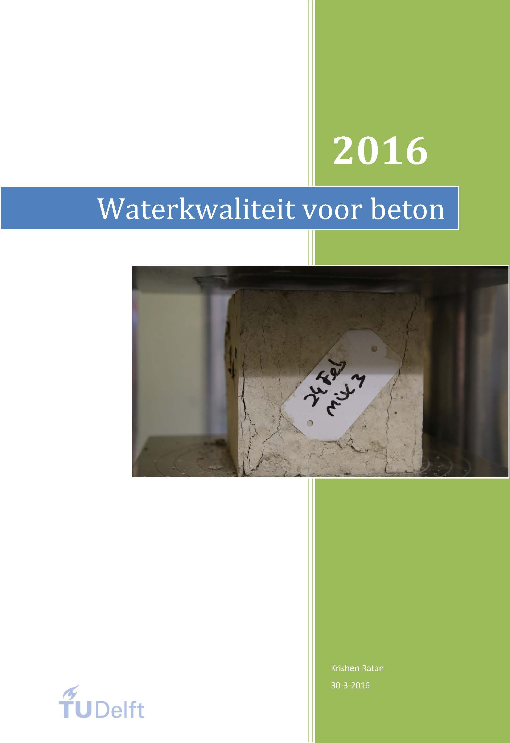 BSc-Krish_eindreport_maart_2016_cover