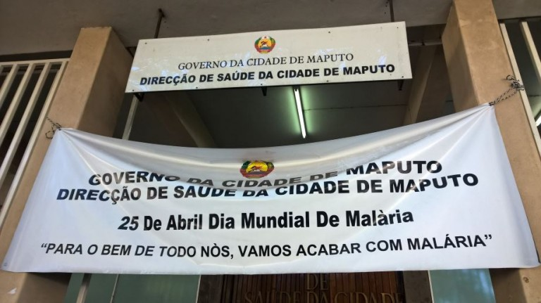 Maputo online dating #10